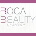 BocaBeauty